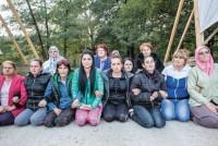 Traže se žene: Međunarodni poziv za podršku hrabrim ženama Kruščice na jedan dan