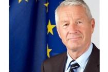 VIJEĆE EUROPE POZDRAVLJA RATIFIKACIJU ISTANBULSKE KONVENCIJE