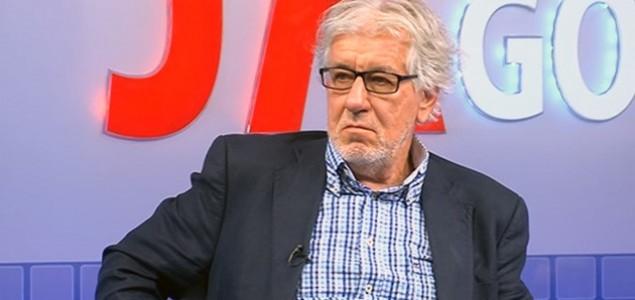 Esad Bajtal: Mostarsko-sarajevski obojeni skupovi ne mogu donijeti ništa dobro