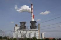 Sagorevanje uglja: U Kostolcu svaki četvrti dan nije za disanje