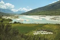 Osnivač kompanije Patagonia o hidroenergiji