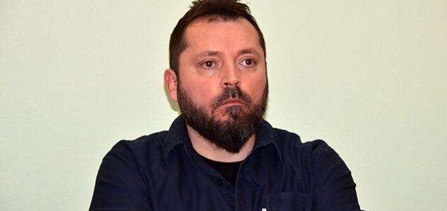 Draganu Bursaću i Uni Hajdari nagrada Bundestaga