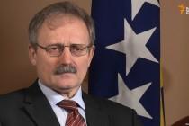 PSBiH prednjači u neizvršavanju odluka Ustavnog suda, Narodna skupština RS najažurnija