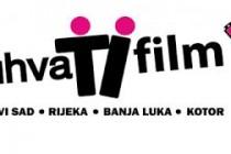 """16. MEĐUNARODNI FILMSKI FESTIVAL """"UHVATI FILM"""": Konkurs za filmove na temu invalidnosti"""