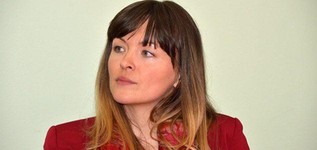 Irma Baralija: Uzajamno bojkotiranje Trebinja i Čapljine je protivustavno