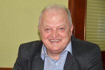 Fra Ivan Šarčević: Teoretičari zavjere propovijedaju Boga prezira i Boga ratnih zločina koji istrebljuju druge
