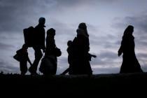 HRW: BiH ne uspeva da zaštiti tražioce azila