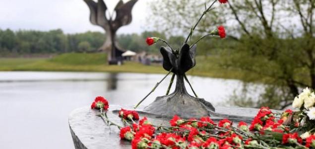 Moramo biti jači i glasniji od onih koji poriču istinu o Jasenovcu