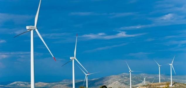 Rizici (ne) investiranja u elektroenergetski sektor BiH