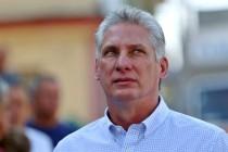 Miguel Díaz-Canel preuzima Kubu: Od milosti Kastra