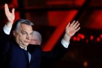 """Filozofkinja Agnes Heller o izborima: """"Orban uništava dušu Mađarske"""""""