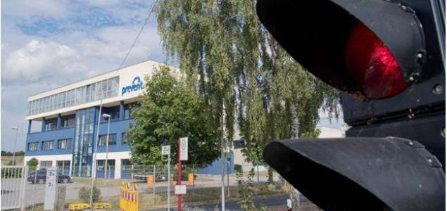 Nakon sukoba sa VW: Isporučilac – pobunjenik Prevent mora otpuštati radnike