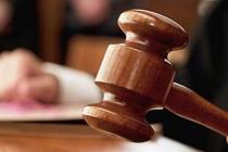 Documenta: Godišnjica ubojstva bračnog para Cindrić, obitelj i dalje iščekuje pravdu