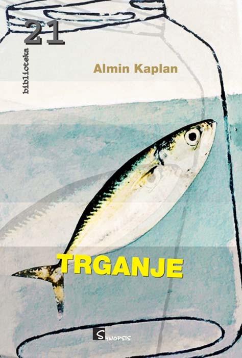 traganje_kaplan