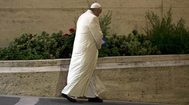 vatican-pope-759