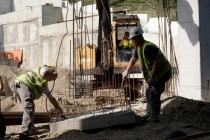 BiH godišnje napusti 20.000 radnika, nacrno ih radi 200.000