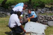 Završena privatna potraga za malezijskim avionom