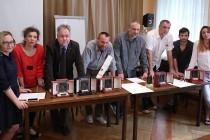 Novinari vratili nagrade HND-u: Mržnja i huškanje ne može biti novinarstvo