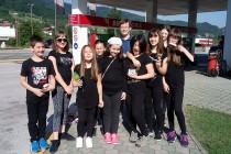 Najmlađi eMTeeM – ovci donijeli u Mostar dvije nagrade