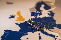 Šta korisnicama donosi novi zakon o zaštiti podataka?