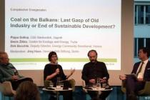 Novi ugalj na Balkanu – Zbogom zaštiti klime?