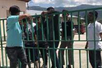 Migrantska kriza u BiH na radost kriminalaca