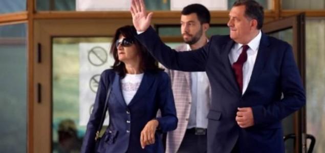 Firme porodice Dodik prošle godine zaradile milione!