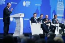 Svjetski čelnici pozvali na ekonomiju povjerenja