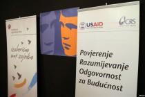 Osniva se medijska grupa 'Srđan Aleksić'