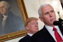 Severna Koreja osudila Pensovu izjavu