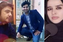 Novinari Radija Slobodna Evropa ubijeni u napadu militanata