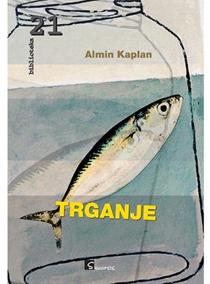 Almin-Kaplan-Trganje
