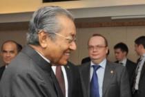 Mahathir Mohamad sa 92 godine ponovo premijer Malezije