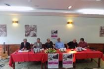 """U Mostaru predstavljena četvrta knjiga edicije """"Mostar moj grad"""""""
