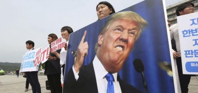 Seul će nastaviti da poboljšava odnose s Pjongjangom