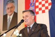 Jebem te hrvatska vjerodostojnosti