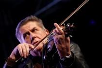 Hommage Neđi Kovačeviću: Bio je kozmopolita u muzici