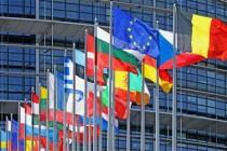 Kako bi EU mogla izgubiti vodstvo u okolišnim i klimatskim pitanjima?