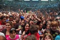 Komercijalna muzika: Uzor za neiživljene pubertetlije