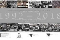 Obilježavanje 26. godišnjice od genocida u Prijedoru