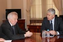 Privatizacija Aluminija: Rusi čekaju Čovićevu kontrolu nad Domom naroda da završe posao