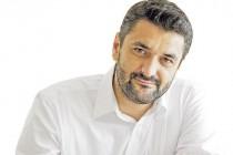 Suljagić: Nije Erdogan problem već isključivost i zapjenjenost SDA