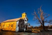 Oklahoma dozvolila upotrebu oružja u crkvama