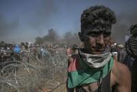 Višedecenijski spor o pravu na zemlju u žarištu tenzija u Jerusalimu
