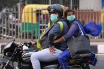 Indijski gradovi među najzagađenijim na svijetu