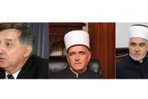 Nezavisno sudstvo u Hercegovini: Kako reis kaže