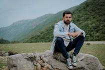 Limeni doboš u srcu Hercegovine