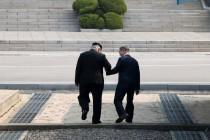 Sastali se šefovi diplomatija Kine i Sjeverne Koreje