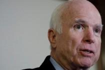 Od raka oboljeli američki senator John McCain: Poslednje poglavlje