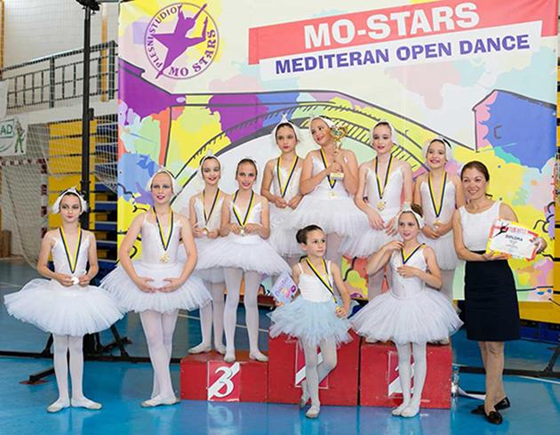 mostar-balerine41